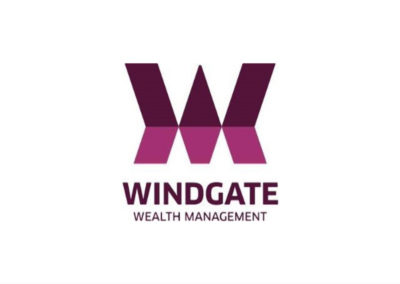 Windgate Wealth