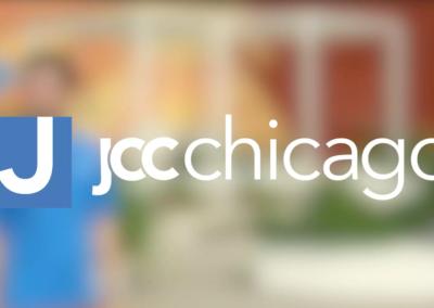 JCC Chicago